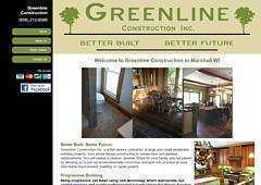 Greenline Construction